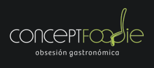 ConceptFoodie y EATapp